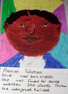 HametTubman